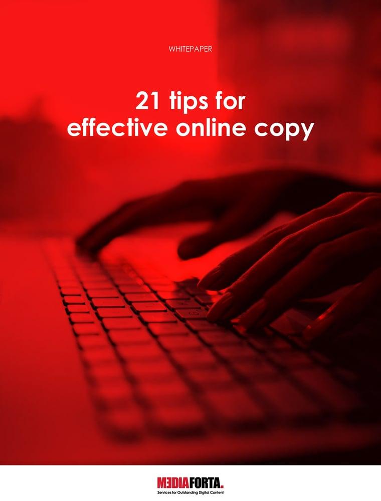 21 tips for online copy whitepaper.jpg