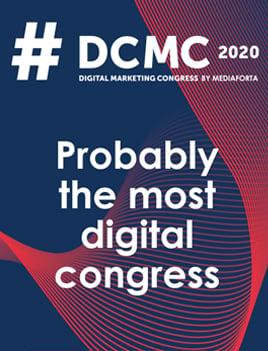DCMC rewatch LP