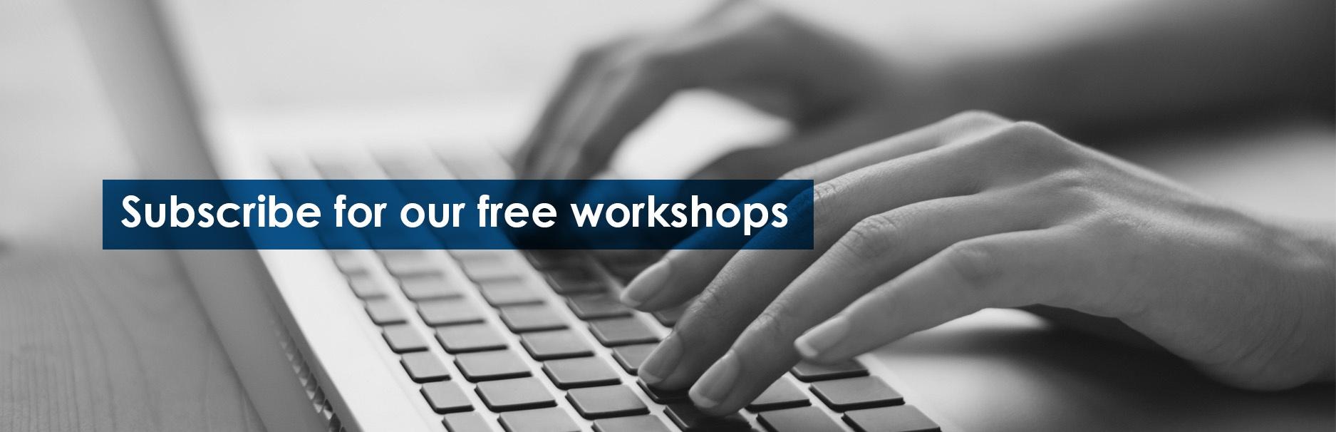 Gratis workshop banner ENG.jpg
