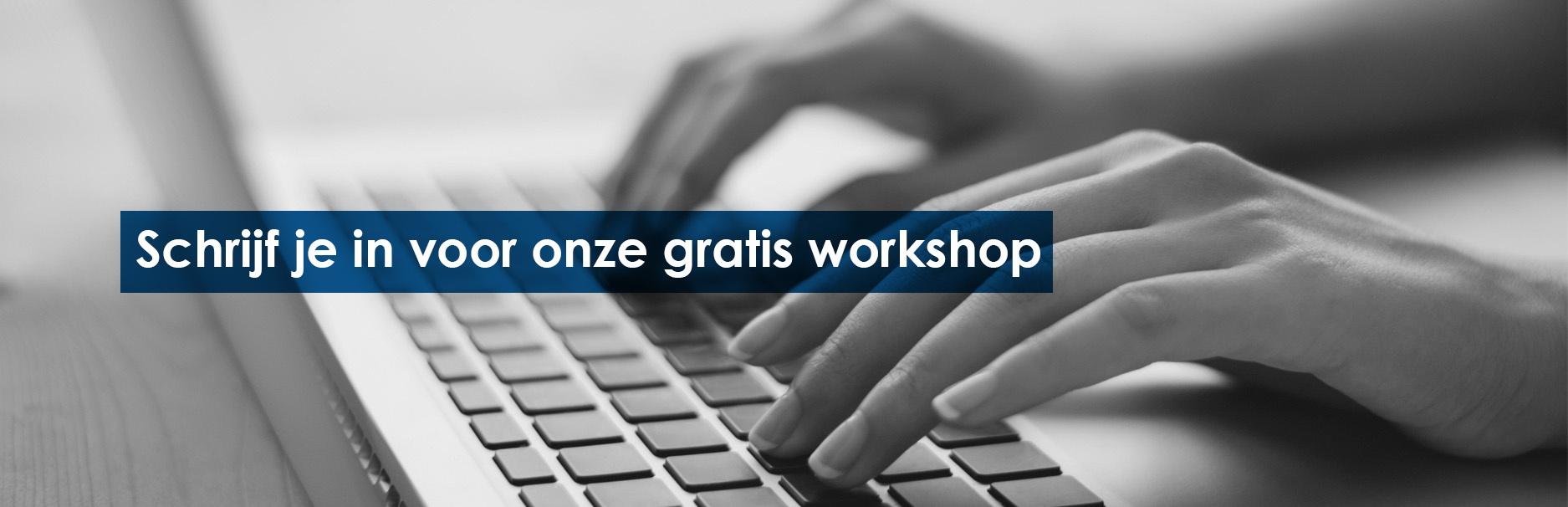 Gratis workshop banner.jpg
