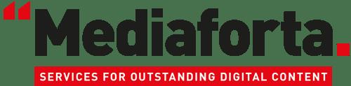 MF_logo_2016
