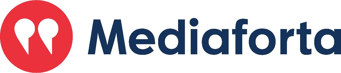 MF_logo2019_RGB