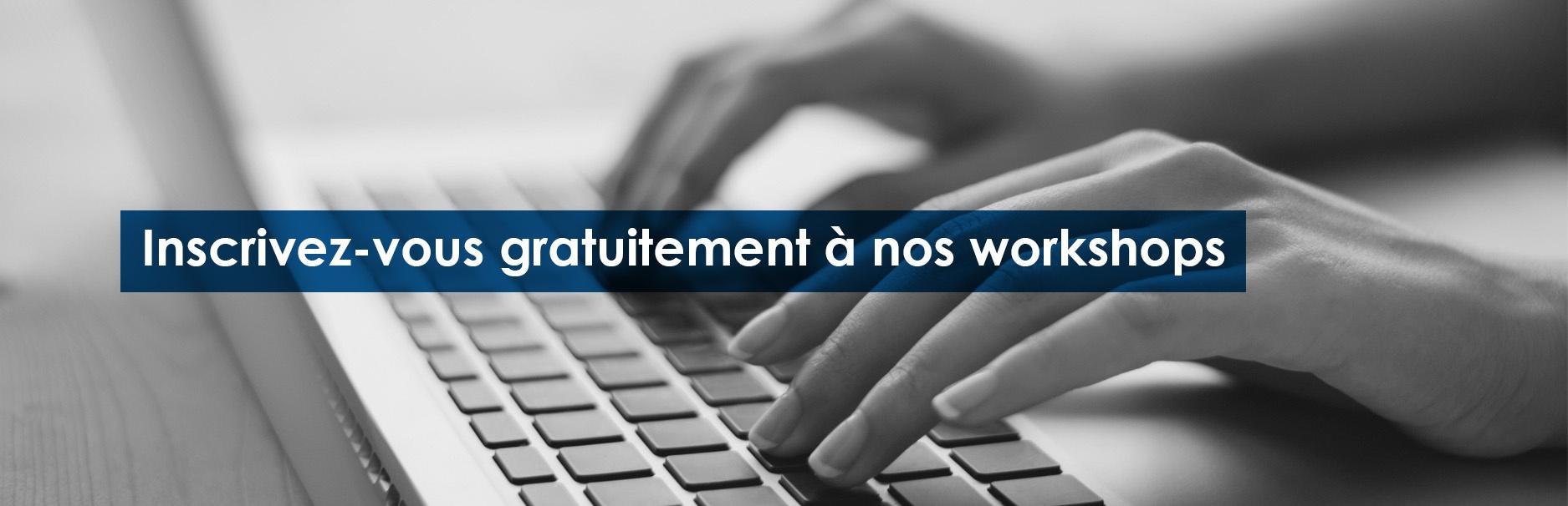 gratis workshop banner FR juist.jpg